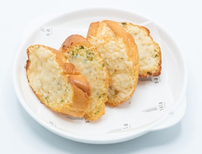 Garlicbread
