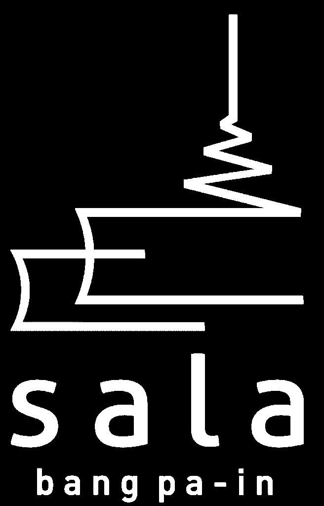 Cropped Sala Bang Pa In New White 01 E1607524224871