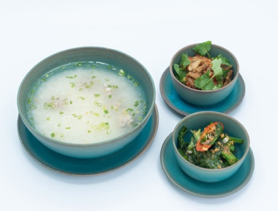 Chaopraya Boiledrice