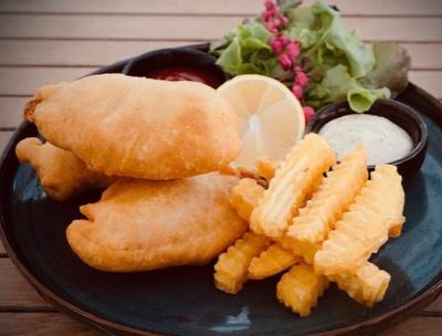 Fishchips