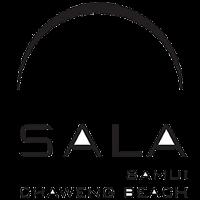 sala_chaweng_logoTemp