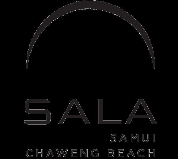 SALA Samui Chaweng Beach