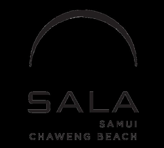 Cropped Sala Chaweng 3