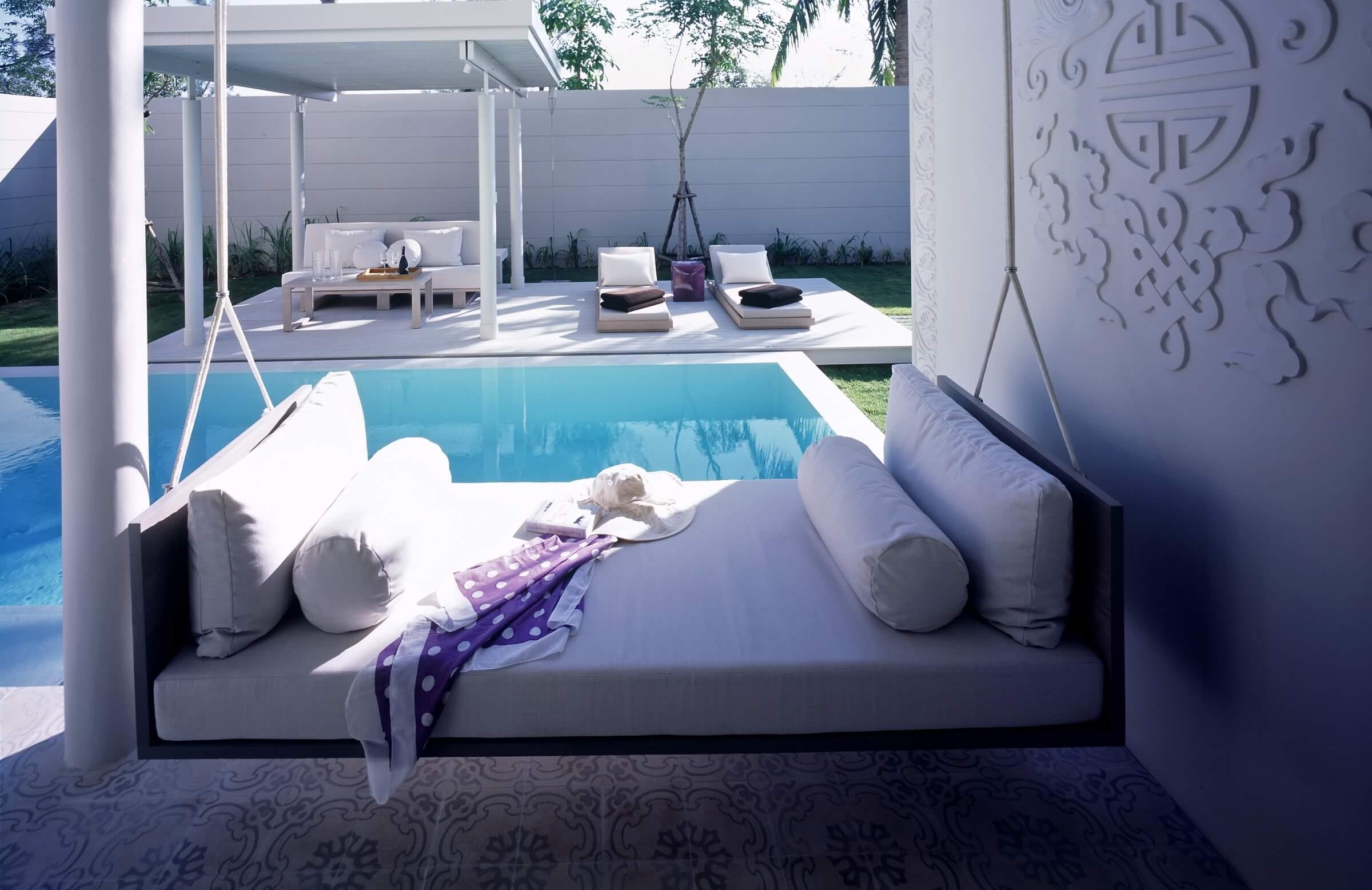 main 1 bedroom duplex pool villa suite jpg