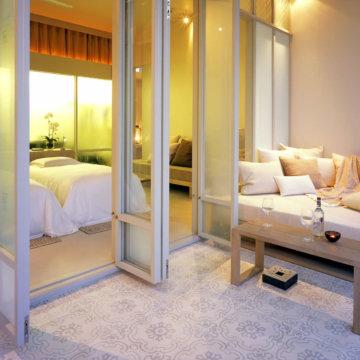 main-Deluxe-Balcony -SALA phuket