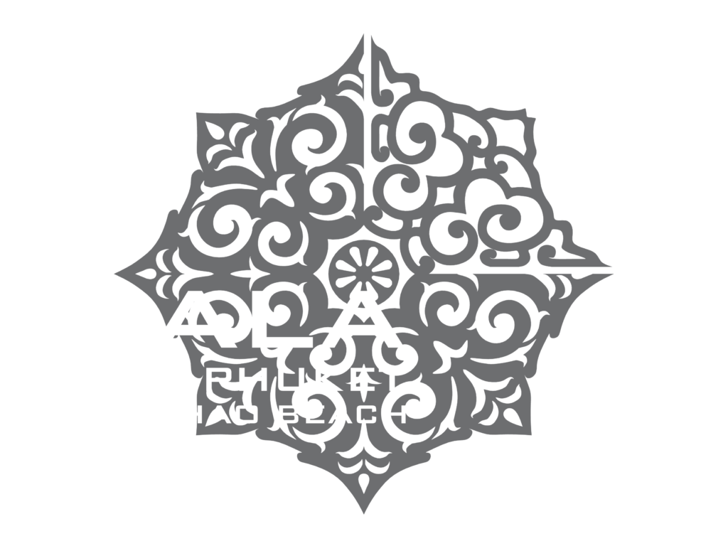 SALA Phuket Mai Khao Beach Resort | Luxury Hotel, Beach front, Villas accommodation