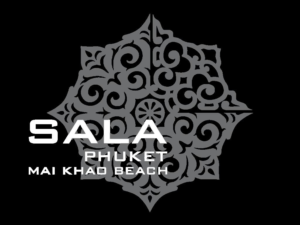 Cropped Sala Phuket Logo New Dark 3