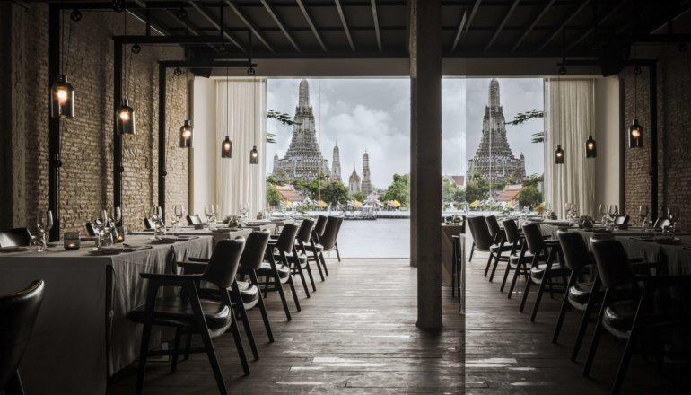 SALA Restaurant 06