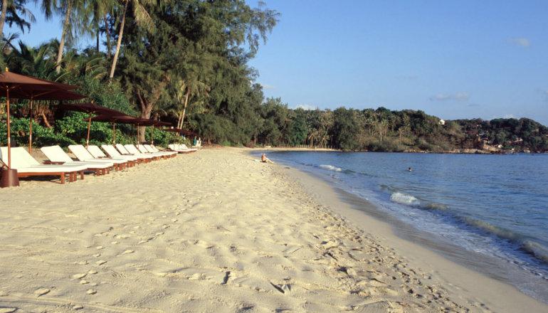 Beach com photo 81