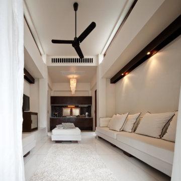 2 Bedroom Presidential Pool Villa Suite