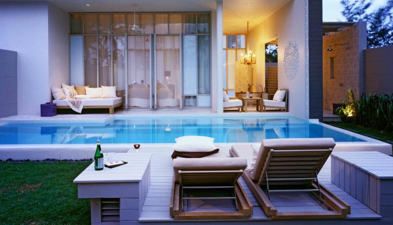 SALA Hospitality Group | 5 Star Resorts | Thailand Luxury ... - photo#38