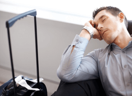 <!--:en-->JET LAG TIPS FOR TRAVELERS<!--:-->