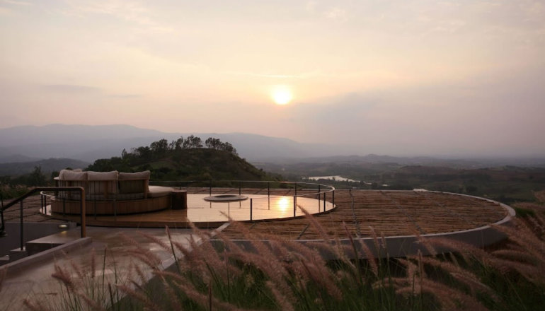 sala khaoyai pool villa suite  copy