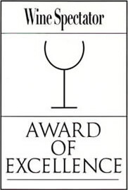 wineaward