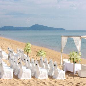 SALA Phuket Weddings