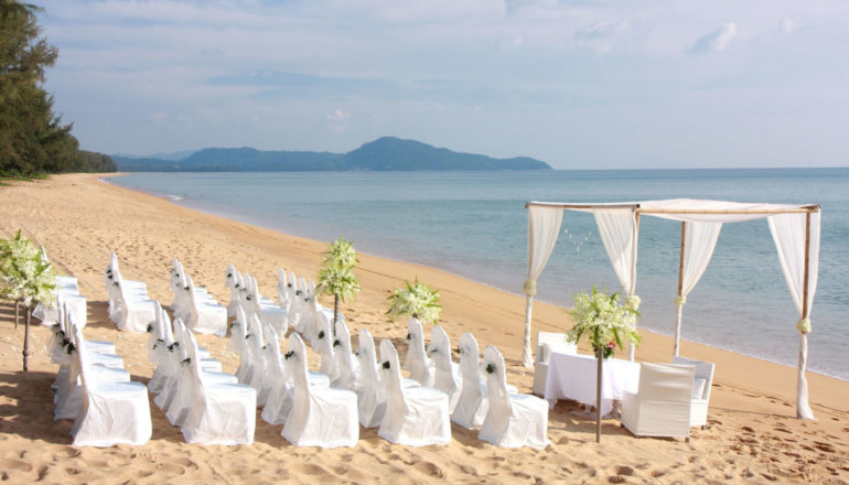 <!--:en-->SALA Phuket: YOUR WEDDING In Your Dream Destination<!--:-->