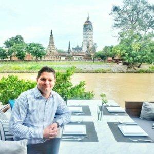 [:en]SALA Hospitality Group appoints Cluster General Manager