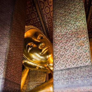 SALA A Wat Pho