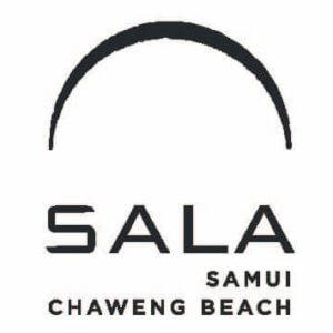 SALA Chaweng Logo