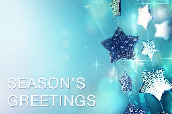 SALA Scene : News & Offers December 2017