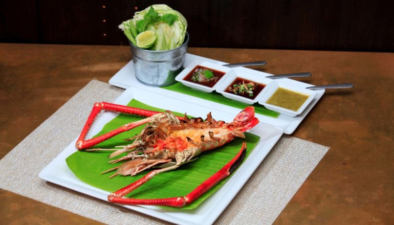SALA HOSPITALITY GROUP BRINGS IN CULINARY AFFICIANDO TO REFINE ITS MENUS AND TASTE OF PLACE PROGRAMME IN BANGKOK, AYUTTHAYA, AND KHAO YAI