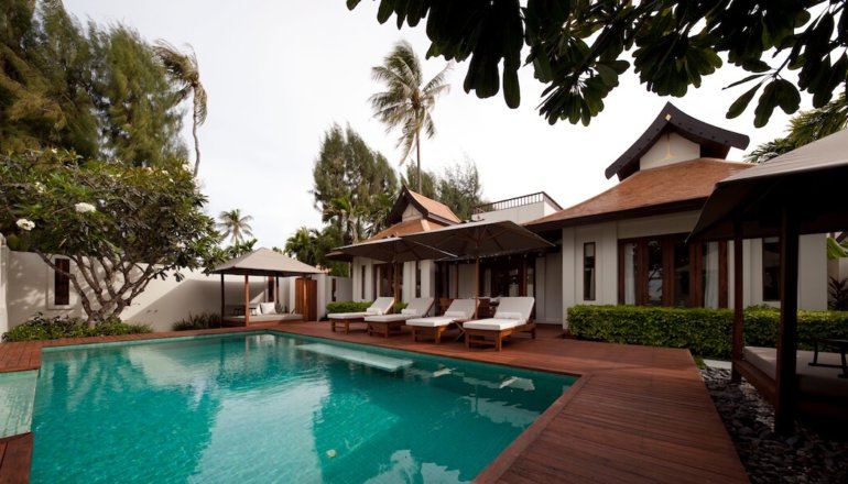 SALA Hospitality Group Preserves Koh Samui's Idyllic Island Environment with Eco-Friendly Initiatives, Eliminating Over 180,000 Pieces of Plastic Per Year