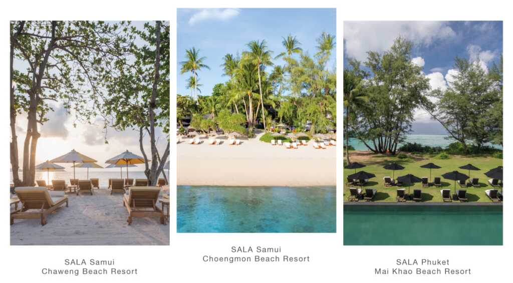 Shg Resort02